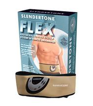 Slendertone Flex 4 Program Abdominal Toner for Men