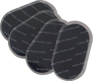 Slendertone Arms Muscle Training Replacement Pads