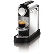 Nespresso CitiZ Automatic Espresso Maker