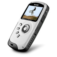 Kodak PlaySport (Zx3) HD Waterproof Pocket Video Camera