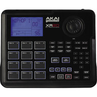 Akai Professional XR20 Beat Production Station Drum Machine