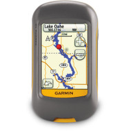 Garmin Dakota 10 Waterproof Hiking GPS