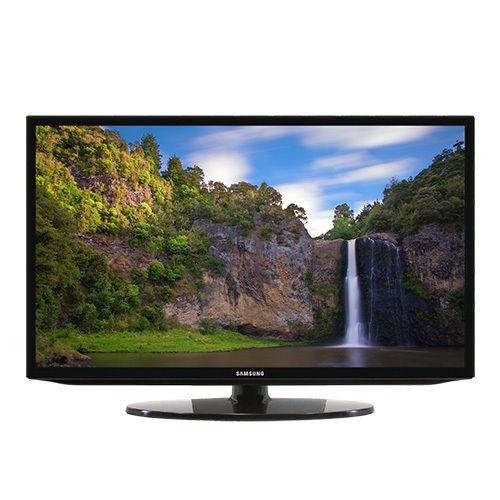 Samsung Un32h5201a 32 Inch 1080p Smart Led Tv For Moms