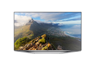 "SAMSUNG LED H7100 Series Smart TV - 65"" Class"