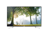 "SAMSUNG LED H6300 Series Smart TV - 75"" Class"