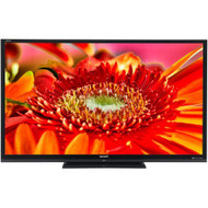 Sharp LC80LE642U 80-Inch 1080p 120Hz LCD TV
