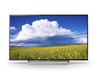 Sony KDL48W600B 48-Inch 1080p 60Hz Smart LED TV