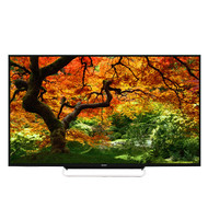 Sony KDL-60W610B 60-Inch 1080P Smart LED TV