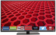 VIZIO E480i-B2 48-Inch 1080p Smart LED HDTV