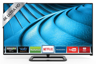 VIZIO P602ui-B3 60-Inch 4K Ultra HD Smart LED HDTV