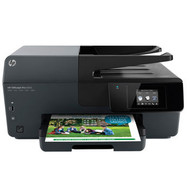 HP Officejet Pro 6835 e-All-in-One Color Inkjet Printer