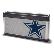Bose SoundLink Bluetooth Speaker III -New NFL Collection (Cowboys)