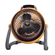 Vornado 293 Heavy-Duty Shop Fan Air Circulator