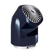 Vornado Flippi V6 Personal Air Circulator, Midnight