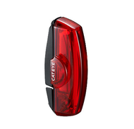 CatEye TL-LD700-R  Rapid X Rear Light