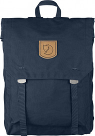 Fjallraven Foldsack No.1 Navy 560