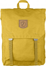 Fjallraven Foldsack No.1 Ochre 160