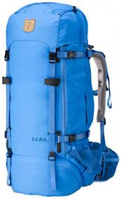 Kajka 65 W UN Blue