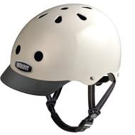 NUTCASE - Cream Street Helmet