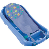 The First Years INFANT TO TODDLER TUB
