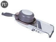 Progressive GOURMET SLICER PL8-1100
