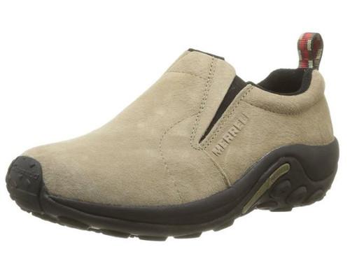 606b5ee4960 Merrell Men s Jungle Moc Slip-On Shoe