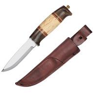 Helle Harding Knife HEL99