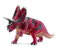 Schleich - Pentaceratops 14531