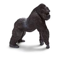 Schleich - Gorilla Male 14661