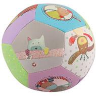 Moulin roty Soft Ball - Les Jolis pas Beaux M629510