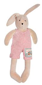 Moulin roty Little Rabbit Sylvain M632027