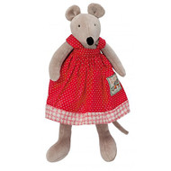 Moulin roty Little Mouse Nini M632053