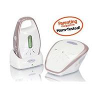 Graco iMonitor Vibe Baby Monitor
