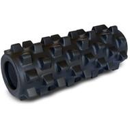 RumbleRoller Xfirm Black Compact