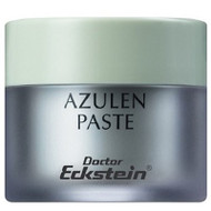 Dr Eckstein Azulen Paste 0.5 Ounce