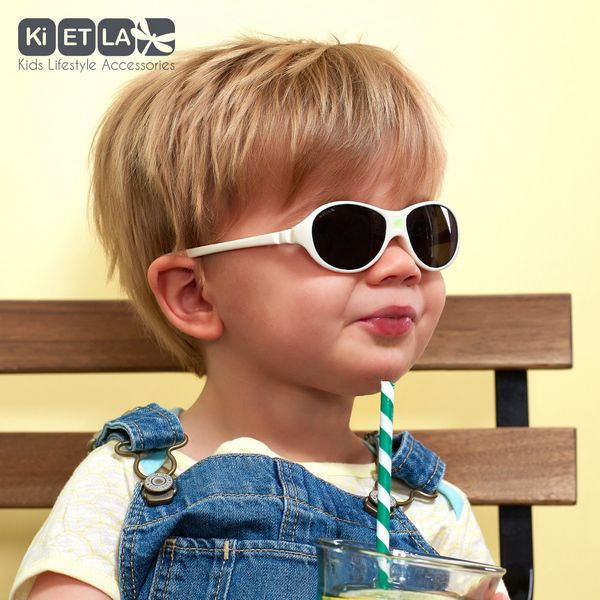 8e11b034e8d2 ki et la – sunglasses for babies jokaki (12-30 months) – for moms. Download  Image 600 X 600