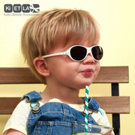 Ki ET LA – Sunglasses for babies JOKAKI (12-30 months)