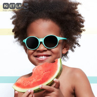 Ki ET LA – Sunglasses for babies JOKAKIDS (4-6 years)