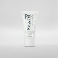 RejûvaSil® Silicone Scar Gel 30ml