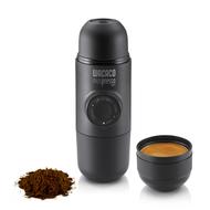 Wacaco MiniPresso GR Espresso Maker