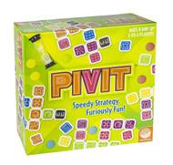 Pivit - Mindware Games