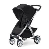 Chicco Bravo Stroller - Ombra 07079104500070