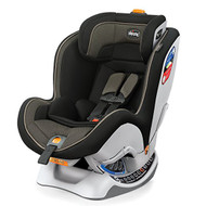 Chicco NextFit - Matrix 08079319270070