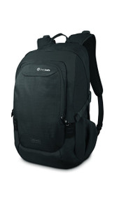Pacsafe Venture Safe 25L GII, Black, Large