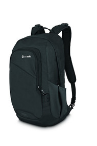 Pacsafe Venturesafe 15L GII Anti-theft daypack BLACK