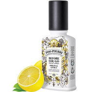 Poo Pouri - Original Citrus 16oz Refill