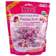 Yummy Earth Organic Assorted Candy Drops (12x13oz)