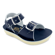 Salt Water Sandals Sun-San 1700 Surfer NAVY