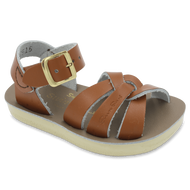 Salt Water Sandals Sun-San 8000 Swimmer Than