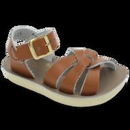 Salt Water Sandals Sun-San 8000 Swimmer Than